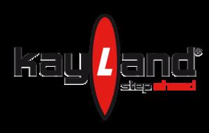 2d3d2da31 Kayland | Warp Sport