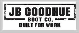 J.B.Goodhue