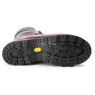 Andrew GZ2 welt outsole
