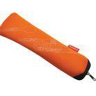 Baladeo Basecamp  orange - 05