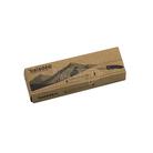 Baladeo ECO031 Nůž Compact modrý - 3