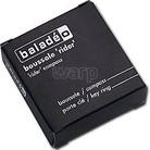 BALADEO PLR027_3