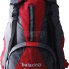 BALADEO PLR133_4