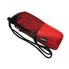 Baladeo PLR309 ručník Cham červený, mikrovlákno 30x60cm - 2