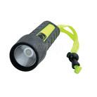 Baladeo PLR438 voděodolná LED svítilna Jürgi 3W - 3