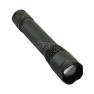 Baladeo PLR439 Vision M svítilna - 1