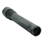 Baladeo PLR439 Vision M svítilna - 3