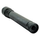 Baladeo PLR441 Vision XL svítilna, LED 10W CREE T6, 600lm - 3