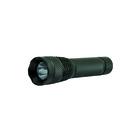 Baladeo PLR442 Vision S - 2
