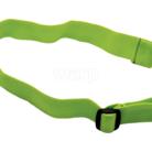 Baladeo PLR452 elastický pásek pro čelovku Orkanger, zelený - 2