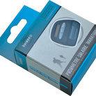 BALADEO-PLR800-4.jpg
