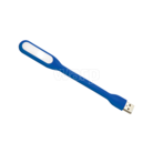 Baladeo PLR947 Gigi svítilna LED, modrá - 1
