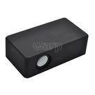 Baladeo Power Up black PLR920 - 01