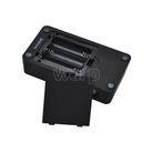 Baladeo Power Up black PLR920 - 04