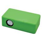 Baladeo Power Up lime green PLR923 - 01