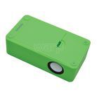 Baladeo Power Up lime green PLR923 - 02