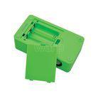 Baladeo Power Up lime green PLR923 - 04