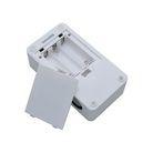 Baladeo Power Up white PLR921 - 04