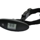 Baladeo TRA028 Scale přenosná váha zavazadel - 3