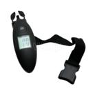 Baladeo TRA028 Scale přenosná váha zavazadel -