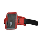 Baladeo TRA069 Trail red - 3