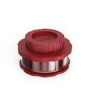 Cafflano Kompakt red - 3