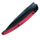 Deejo 1GB006 Black 37g, red beech 3