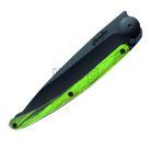 Deejo 1GB008 Black 37g, green beech - 5