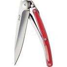 Deejo DEE001 sada 8 nožů, 37 g 5