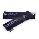 DRYZONE Dampire - 1