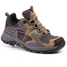 Duras X-Trail Comfortex grey-savana - 1