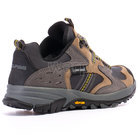Duras X-Trail Comfortex grey-savana - 2