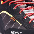 Fitwell Big Wall Rock F4030/1 eVent Anthracite-4
