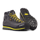 Fitwell Safety Anthracite