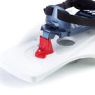 FTX CX750 bianco vytažená patka