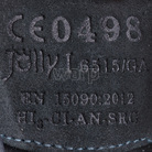 Jolly 6515/GA detail2