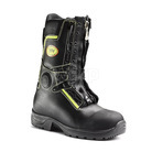 JOLLY9081/GA Fire guard boot - 2