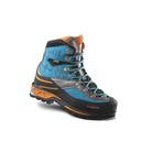 Kayland Apex Rock GTX w´s turquoise 018017015