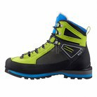 Kayland Cross Mountain GTX lime 018017030 - 2
