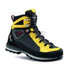 Kayland Cross Mountain GTX yellow 018019032 - 1