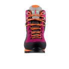Kayland Cross Mountain w´s GTX pink 018018036 - 2