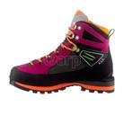 Kayland Cross Mountain w´s GTX pink 018018036 - 3
