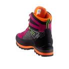 Kayland Cross Mountain w´s GTX pink 018018036 - 4