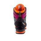 Kayland Cross Mountain w´s GTX pink 018018036 - 5