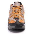 Kayland Crosser mesh taupe/orange KMA011M01 - 4