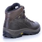 Kayland Cumbria GTX brown 018016125 - 2