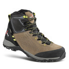 Kayland Inphinity GTX brown 018020025 - 1