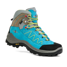Kayland Trotter w´s GTX atoll-lime 018016070