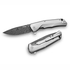Lionsteel TRE DR GY