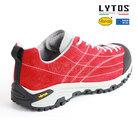 LYTOS Florians Active 14  RED_02